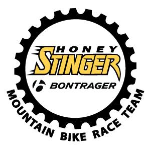 HoneyStinger-Bontrager-Logo2014-Final