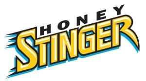 Stinger Logotype Finan