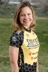 Tammy Sadle