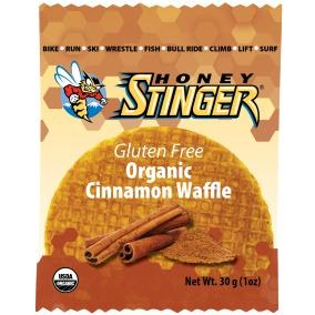 GFWaffle_Cinnamon