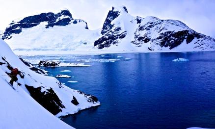 Skier Brennan Lagasse PC- Jillian Raymond_Antarctica (002)