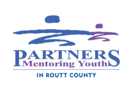 Partners in Routt County logo